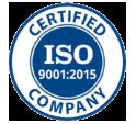 ISO-9001-2015-1-300x113 logo