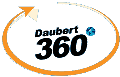 Daubert 360_logo_new