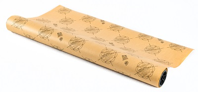 master vci paper roll